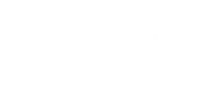 Los Davices | Fabricante de puertas y ventanas de madera maciza Logo